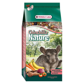 Versele Laga Chinchilla Nature Корм для шиншилл